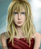 Requested: Cynthia Turner by annaoi