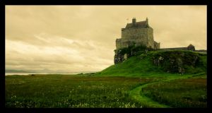 Land of Scots by NorthernWave25