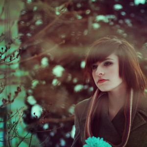 Shiver by someotherwhere - AvataR . . .