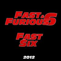Fast and Furious 6 by freak by SimoneFerraroGD
