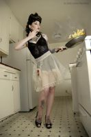 Culinary Catastrophes 1 by photography-by-vara