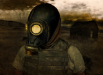 Fallout by CorpseGrinder562