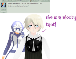 ask alois 25 by bassie-michelle