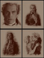 Dangerous Liaisons collage 1 by noema-13