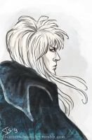 Jareth by DarkNowa