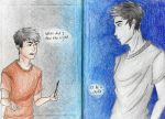 I don't want to grow up by divergent-is