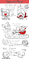 Cooking Wars: R1 Page 3 by Fig404