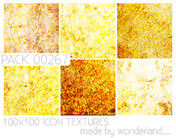 Texture-Gradients 00267 by Foxxie-Chan