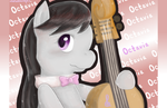 A Soft Melody by akatsukibunnyX3