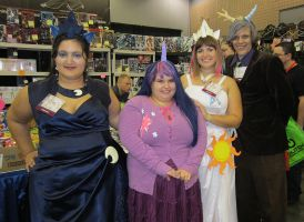 AWA 2012 - 111 by guardian-of-moon