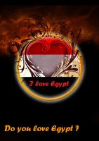 Do you love egypt by eslamzaky