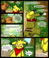 Trouble in Mystoria:Chapter 5.Page3 by Skyrocker4cats