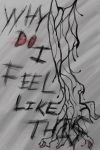 Feelings [Vent Art] by IQFREAK
