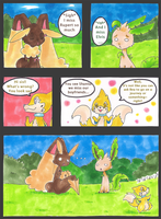 017- You can ask by Kikulina