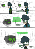 Reboot OCT- Audition Page 22 by Tigertony10