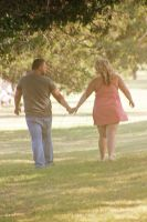 07-05-2012 Ryan and Brandi 09 by TEAcup-Photography