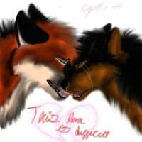 this love is difficult by Gerundive