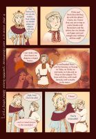 Little_Ivan's_Story_pg4 by sister-Annabel