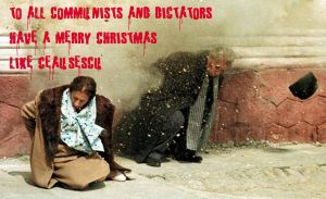 Merry Christmas Communists! by Saint-Tepes