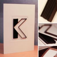 K is for... by StuartChell