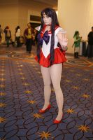 Magfest 2015: 16 by NotSoProPhoto