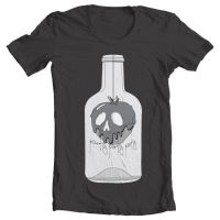 Party... For Threadless by jackbh241