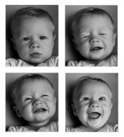 Expressions by Natalieb78