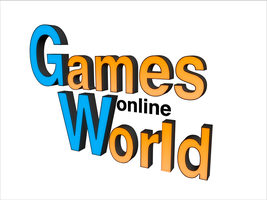 Games World Online by DaBanch