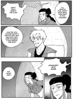 Dubious Company Comic 533 by DubiousCompany