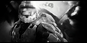 halo by nepst3r