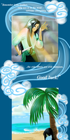 I-Tidesong-Arrival-1 Part 2 by birdscribbles