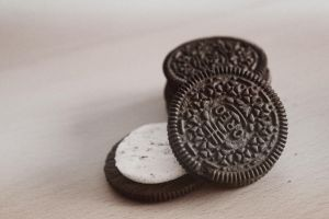 Oreos by foreverstory