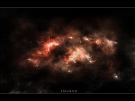 Inferno by penner2000
