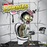 Kill The Zombies Promo by JordiHP