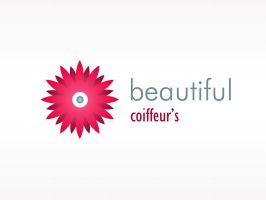 Beaultiful Coiffeurs by zecadesign