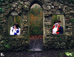 Hetalia - Diffrent Homes by Silent--Laughter