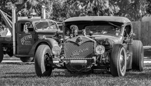 Bevins and Packard by Nutdeep