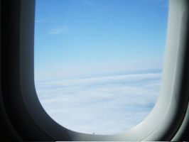 20,000 feet by LostxIn-Moonriver