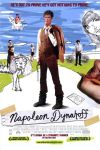 Napoleon Dynahoff by In-HOFF-we-trust