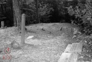Graveyard Photo 6 by GothicPrincess1974