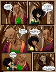 Mother Tree pg 3 by shoyshoy