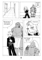 RoyxEd CL - page05english by ChibiEdo