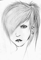 the seme by michikurai