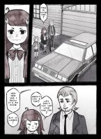 [Chap 2] Pg 8 by DrawKill