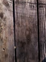 Imperfect Wood # 2 by DonnaMarie113