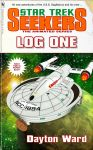 The Seekers - Log One - for Rob-Caswell by Ptrope