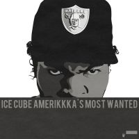 Amerikkka's Most Wanted by cassodinero