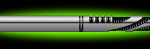 Crispy's Staff Lightsaber Request by Theo-Kyp-Serenno