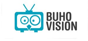 Buho Vision by Archaox