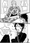 Army doctor pg49 by 6night-walking9